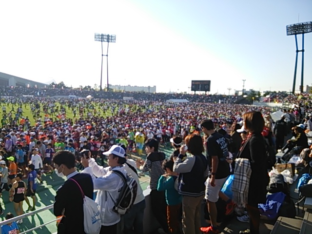 新潟シティーマラソン.JPG