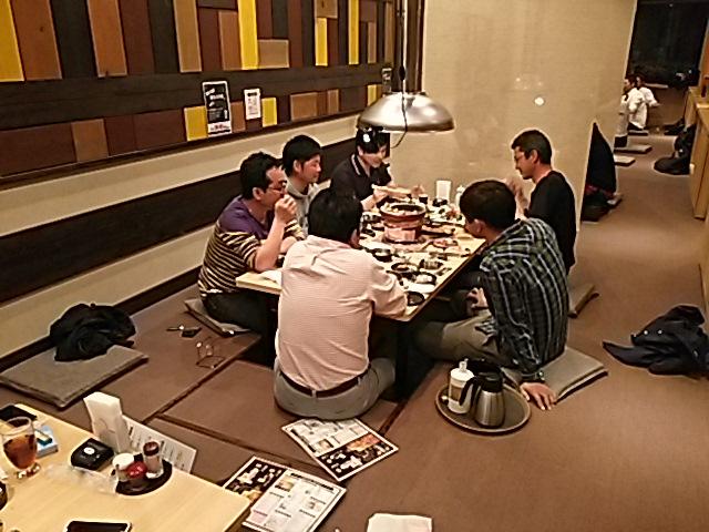 焼肉会2.JPG