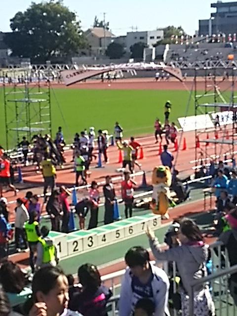 県民マラソン2015.JPG