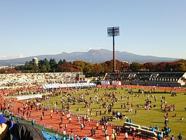 群馬県民マラソン.JPG