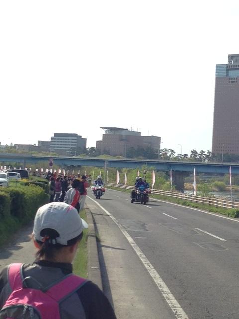 image1.JPGマラソン1.jpg