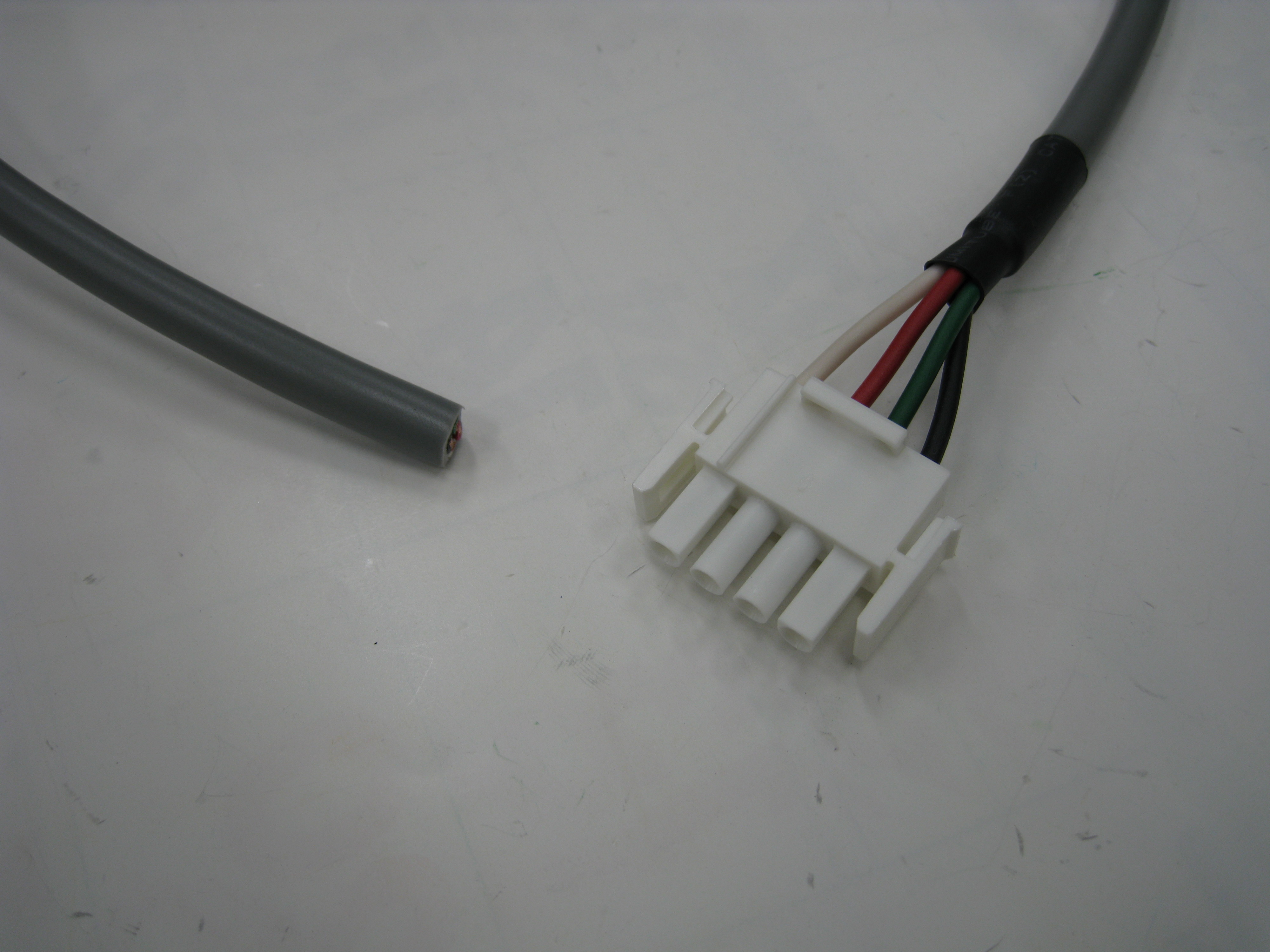 http://www.cable-harness-ex.com/case/IMG_2454.jpg