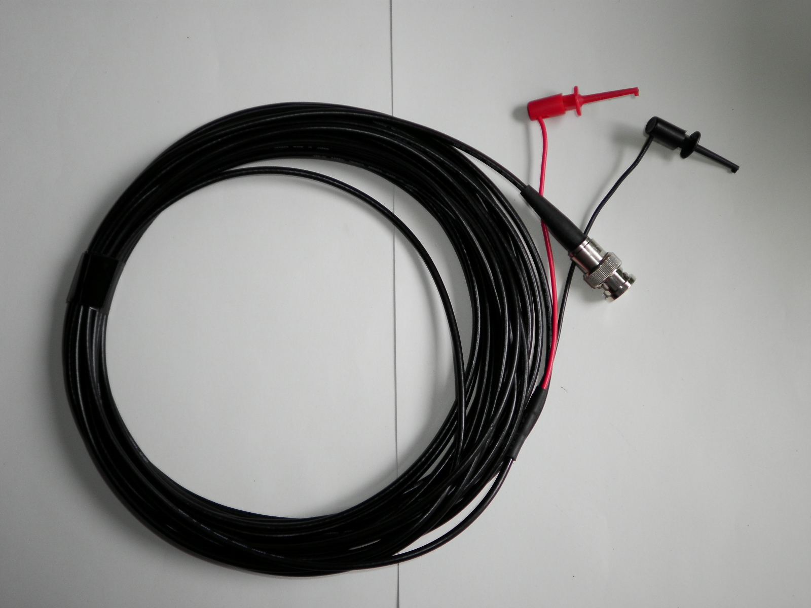 http://www.cable-harness-ex.com/case/SANY0020.JPG