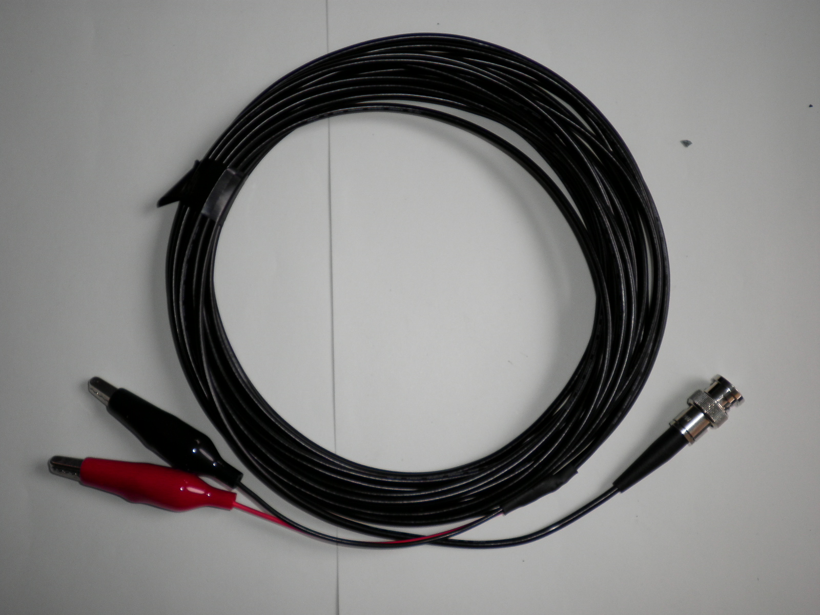 http://www.cable-harness-ex.com/case/SANY0022.JPG