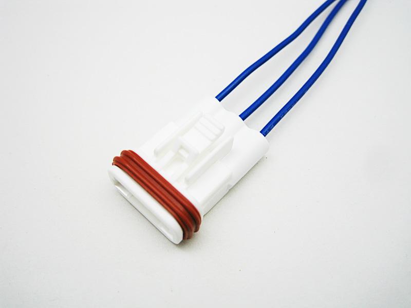 単芯電線タイプ