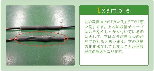 point_08.jpg