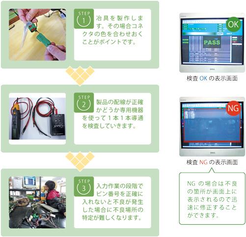 point_15.jpg